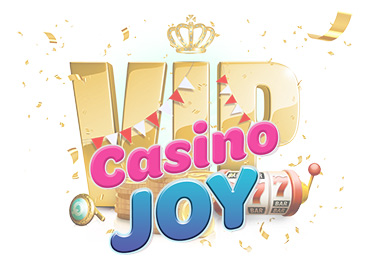 Massa Free Spins på nya Casino Joy